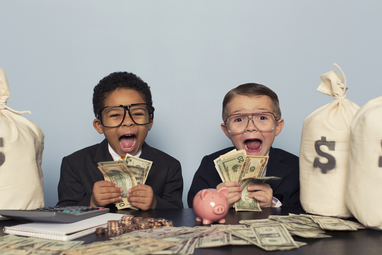 bitcoin hash ribbons most profitable buy signal money dollar