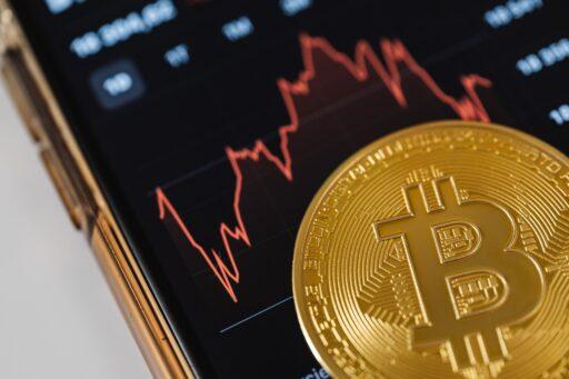A los CEO realmente no les gusta Bitcoin, revela una investigación de Goldman Sachs