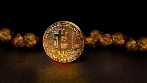 El 81% de los gestores de fondos creen que bitcoin está en la burbuja, según una encuesta del nuevo Bank of America