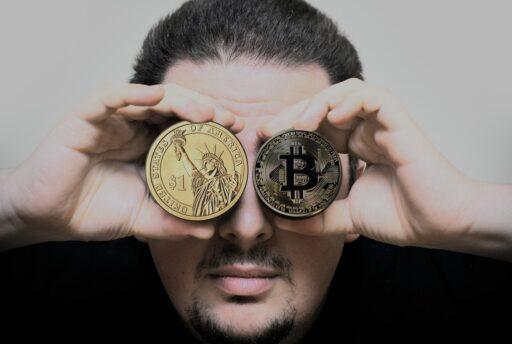 Bitcoin hizo a los estadounidenses más de $ 4.1 mil millones en 2020, revelan nuevos datos