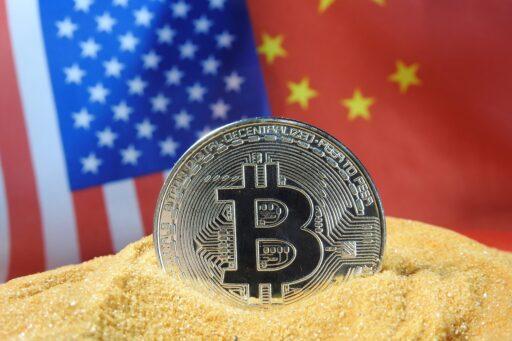 China Sichuan está pidiendo a los mineros de bitcoin que detengan sus operaciones