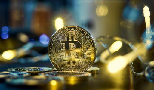 Efecto dominó: ¿Qué países adoptarán Bitcoin a continuación?