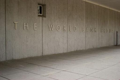 El Banco Mundial ha rechazado la solicitud de asistencia de El Salvador para aplicar Bitcoin como moneda de curso legal