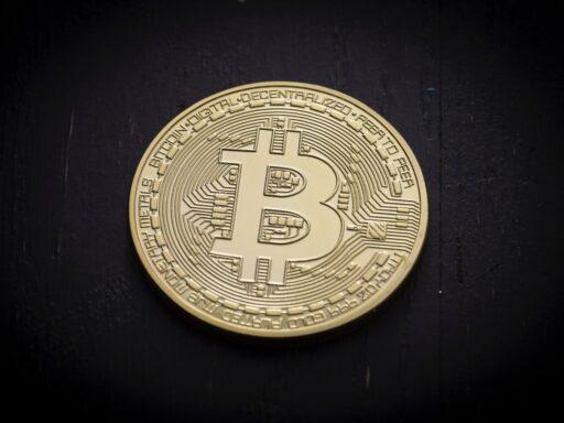 El Salvador está listo para aceptar Bitcoin como moneda de curso legal