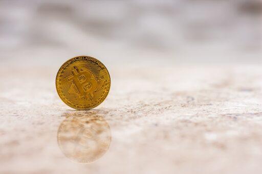 El estratega de materias primas de Bloomberg, Mike McGlone, cree que bitcoin aumentará a $ 40,000