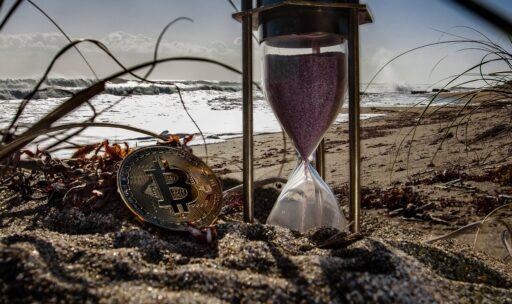 JPMorgan: Días más sombríos para Bitcoin