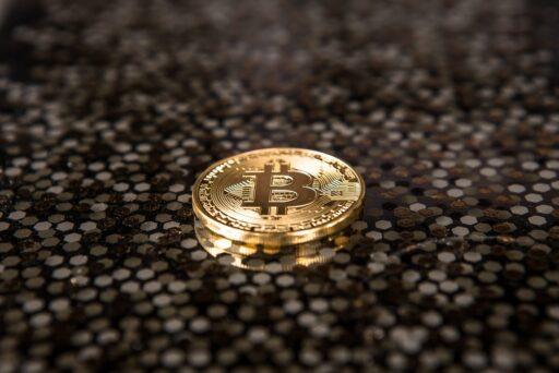 La SEC condena más retrasos en la aprobación del ETF de Bitcoin