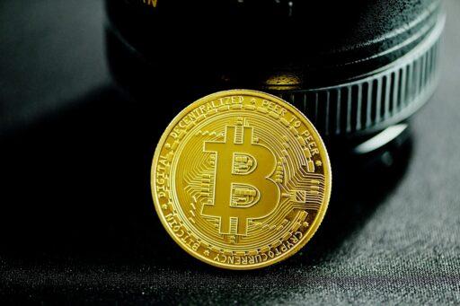 Los Bulls defendieron con éxito $ 31,000, pero ¿qué sigue para Bitcoin?