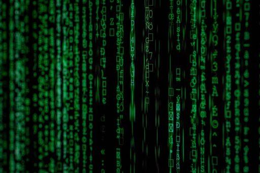 Los piratas informáticos se duplican por Bitcoin y reclaman $ 11 millones en el último ataque de Ransomware