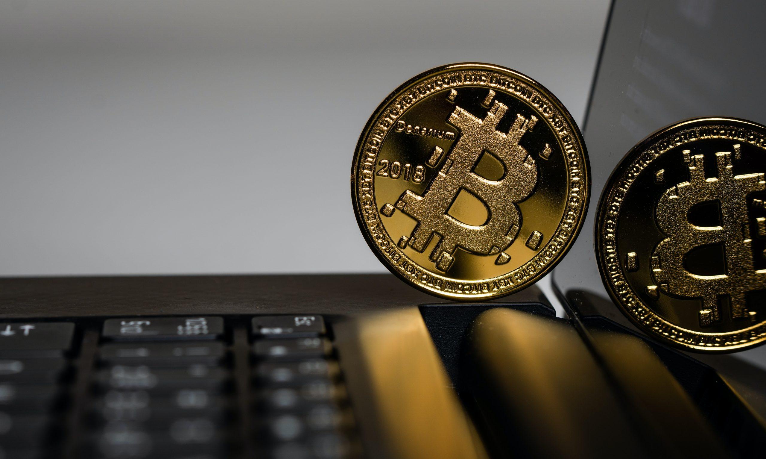 "Solo en cripto: Croissant rompió el ""Ultimate Game"" de Elon Musk para Bitcoin"