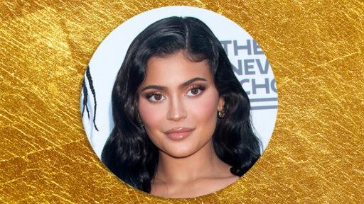 PSA: Kylie Jenner's Good American Gold Bikini Is Still Available