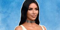 Kim Kardashian's Rome Wardrobe Marks A Return To Her Personal Style