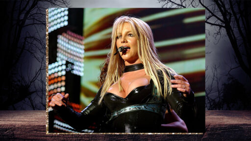 Oops We Did It Again—We're Paying Homage to the Britney Spears With These Iconic Costumes